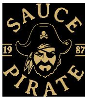 La Sauce Pirate